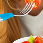 Hapi Fork - Gabel gegen Gefräßigkeit