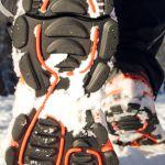Nie wieder kalte Füße: die smarte Sohle Digitsole heizt ein