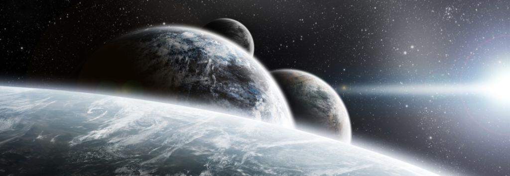 Scanadu – Star Treks Tricoder wird Wirklichkeit