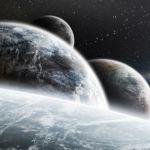 Scanadu - Star Treks Tricoder wird Wirklichkeit