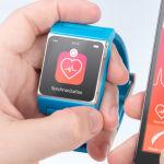Wearables - Wächter über unsere Gesundheit