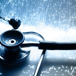 Vielfältige Anforderungen an ein E-Health-Gesetz