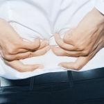 Mit diesen Tipps und Apps gehören Rückenschmerzen der Vergangenheit an