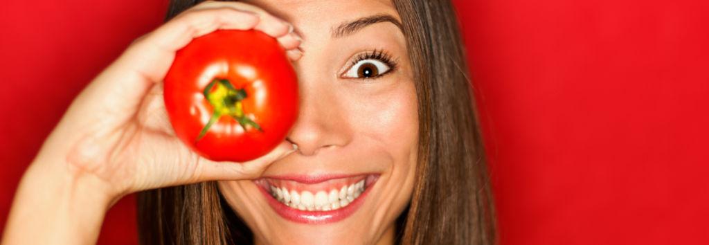 Tellspec – Food Scanner durchleuchtet unser Essen