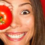 Tellspec - Food Scanner durchleuchtet unser Essen