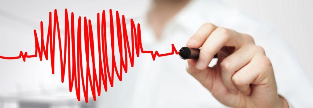 CARDIOGO: Eine App, die Leben retten kann?