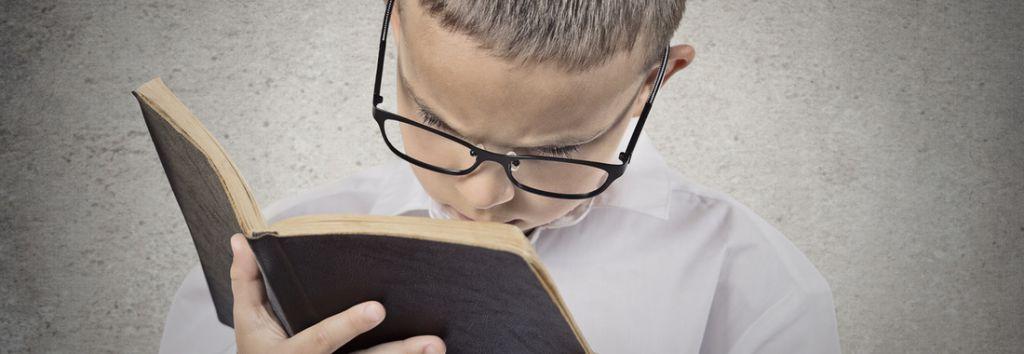 Caterna Sehschule: Computerspiele sind gut für die Augen