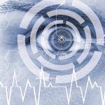 Bitkom-Chef: Datensparsamkeit hinderlich für E-Health