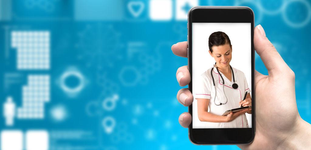 Doctor on Demand: Gesundheits-App verspricht den Arzt auf Abruf