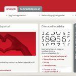 E-Health und elektronische Patientenakte: Dänemark macht's vor