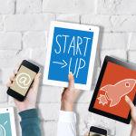 10 deutsche eHealth Start-ups, die überzeugen