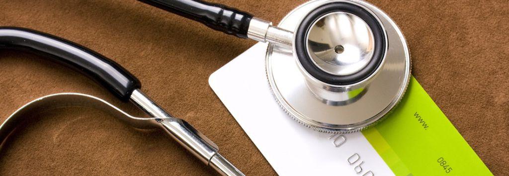 Elektronische Gesundheitskarte: Ein digitales Desaster?