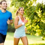 Mehr Spaß am Sport mit Endomondo – deinem Personal Trainer