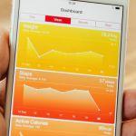 Apples Health App - Die Gesundheitsrevolution?