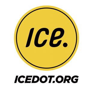 ICEdot