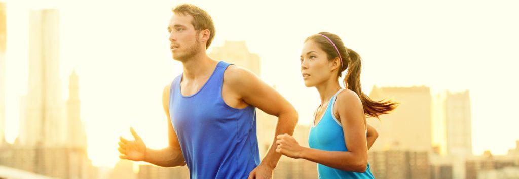 10 Future Fitness-Tracker
