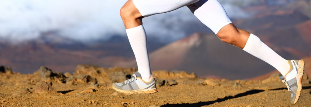 Sensoria Fitness Socks – die Socke wird zum Coach