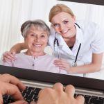Online-Arzt: So hilfreich ist die Behandlung per Videochat