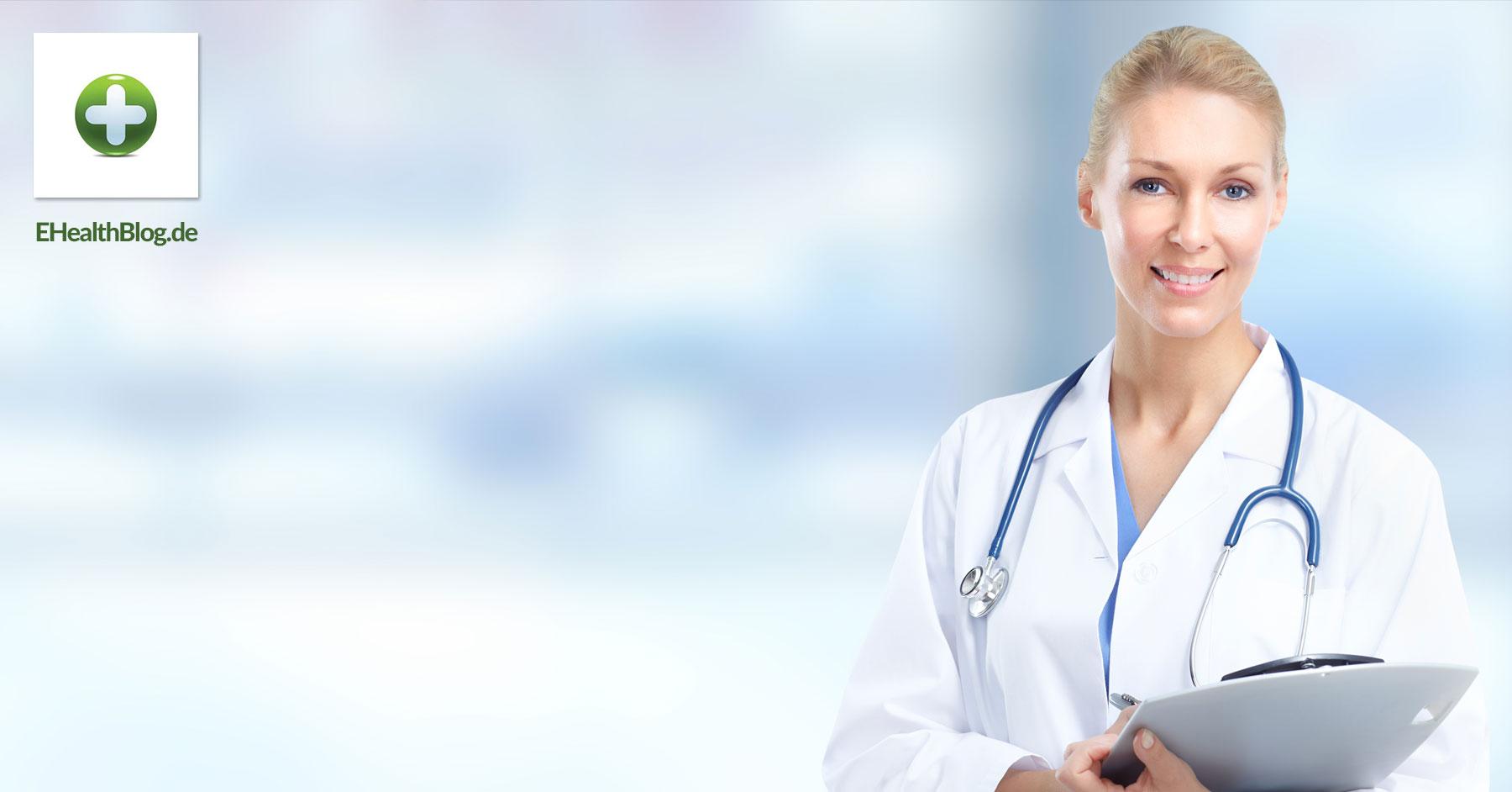 Online Arzt