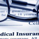 Generali bringt die personalisierte Versicherung nach Europa