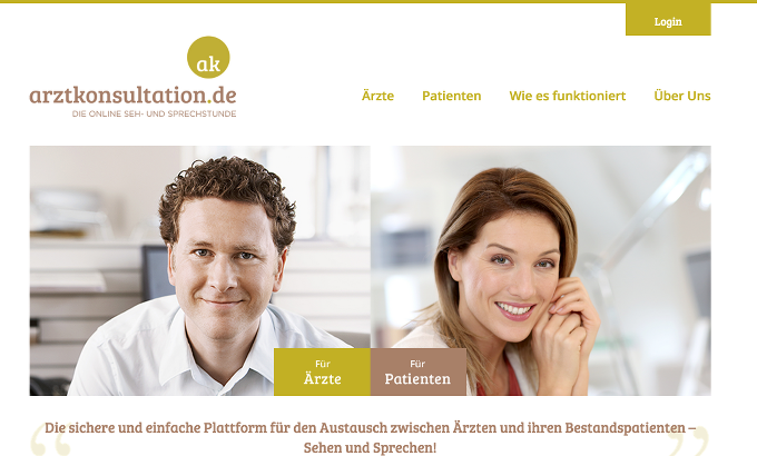 Quelle: www.arztkonsultation.de