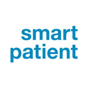 Smart Patient