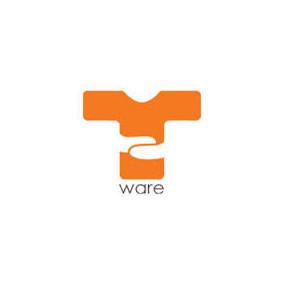 T Ware