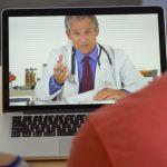 Telemedizin: Wie digital ist das deutsche Gesundheitswesen?