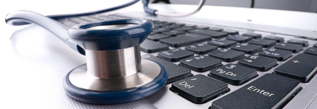Rettet Telemedizin das deutsche Gesundheitssystem?