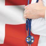 Telemedizin - Was Deutschland von der Schweiz lernen kann