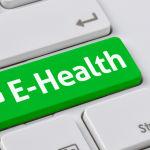 Ältere Menschen sind offen für E-Health