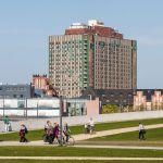 Berliner Charité: 2.5 Millionen Euro für Smart-Health-Projekt