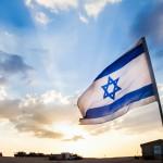 Big Data im Gesundheitswesen – in Israel ganz normal