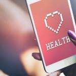 Deutsche E-Health-Startups müssen einige Hürden meistern