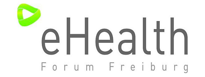 E-Health Forum Freiburg