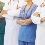 E-Health: Großes Potential, aber viele Ärzte zögern